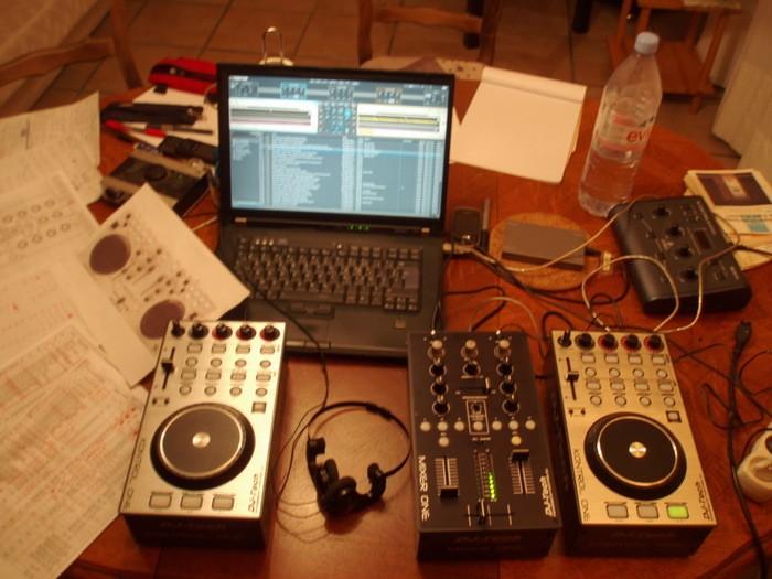 DJ-Tech Kontrol One (97)