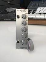 Doepfer A-115 Audio Divider (99889)