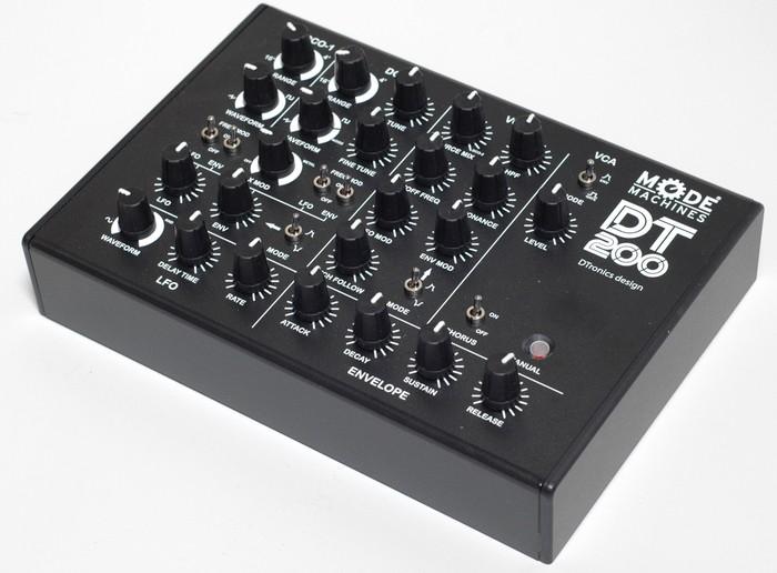 Dtronics DT200 (50014)
