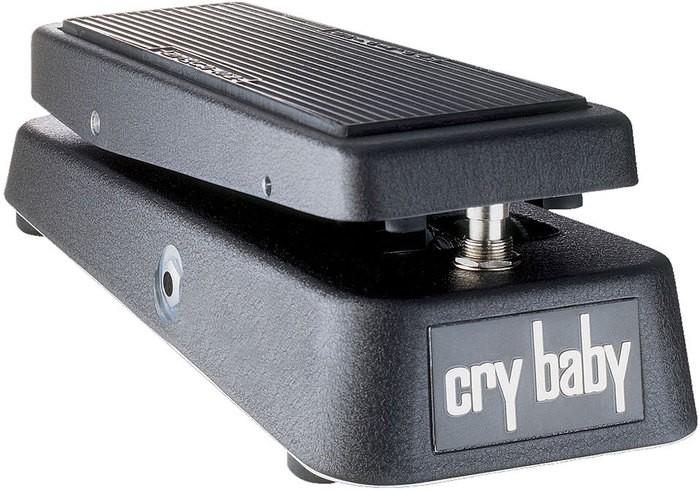 Boss NS-2 Noise Suppressor (11358)
