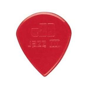 Dunlop Jazz III waret images
