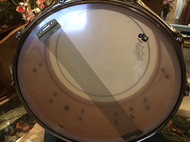 DW Drums Performance Series (16441)