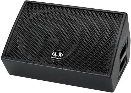 Dynacord AM12A basspass images