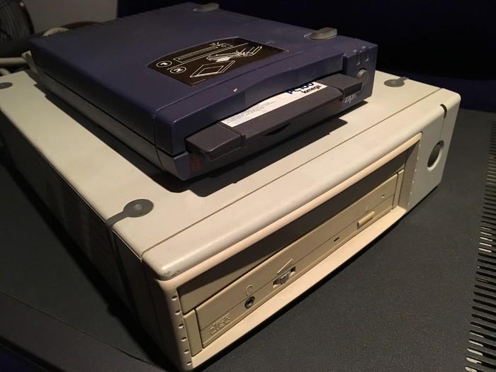 E-MU E6400 Ultra (88932)