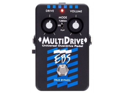 ebs multidrive overdrive large 70122 7
