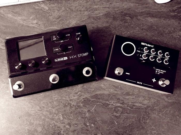 https://medias.audiofanzine.com/images/thumbs3/effets-guitare-2799232.jpg
