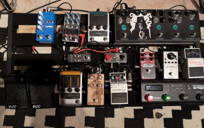 https://medias.audiofanzine.com/images/thumbs3/effets-guitare-2841620.jpg