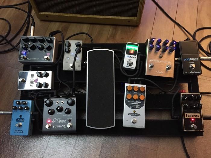 https://medias.audiofanzine.com/images/thumbs3/effets-guitare-2895375.jpg