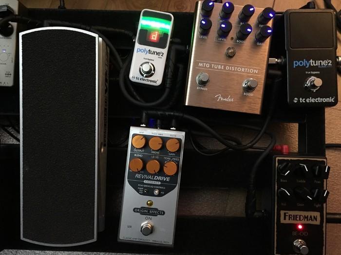 https://medias.audiofanzine.com/images/thumbs3/effets-guitare-2895377.jpg