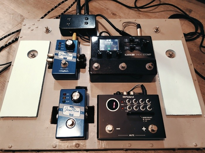https://medias.audiofanzine.com/images/thumbs3/effets-guitare-2895586.jpg