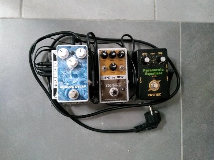 https://medias.audiofanzine.com/images/thumbs3/effets-guitare-2902375.jpg