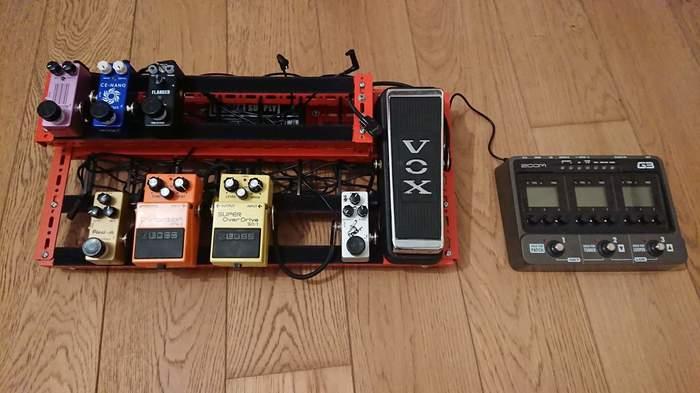 https://medias.audiofanzine.com/images/thumbs3/effets-guitare-2945252.jpg