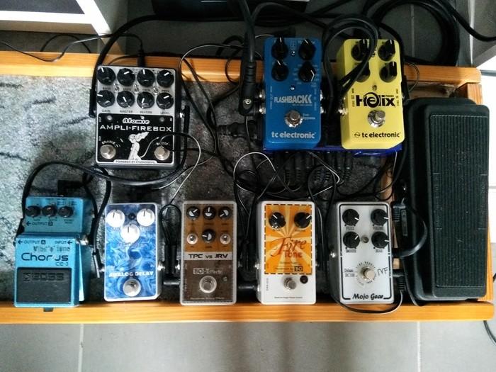https://medias.audiofanzine.com/images/thumbs3/effets-guitare-3001476.jpg