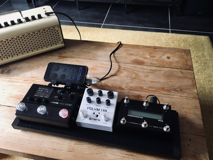https://medias.audiofanzine.com/images/thumbs3/effets-guitare-3078502.jpeg