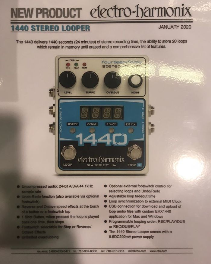 https://medias.audiofanzine.com/images/thumbs3/electro-harmonix-1440-looper-2867592.jpg