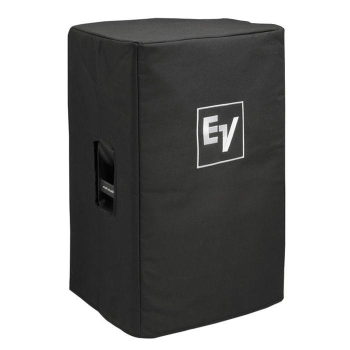 genuine electro voice padded cover for ev elx 115p elx 115 speaker elx115p cvr [2] 3887 p