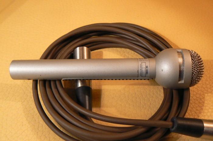 Electro-Voice RE-10 (62756)