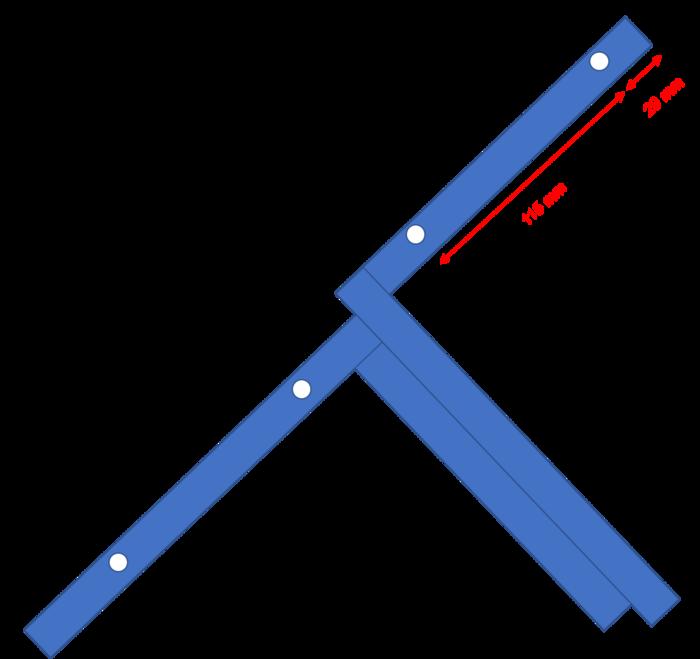 Elektron Analog Four (28609)