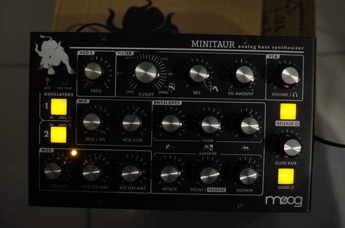 Elektron Monomachine SFX60+ MKII (78102)