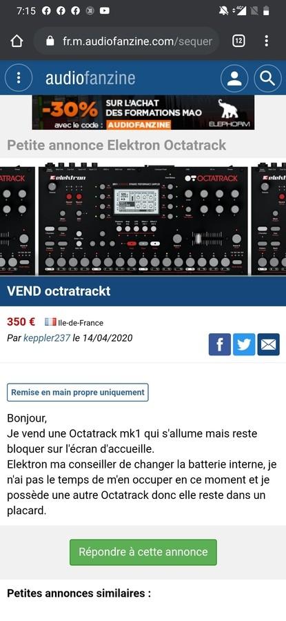https://medias.audiofanzine.com/images/thumbs3/elektron-octatrack-2944304.jpg