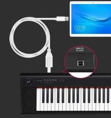 https://medias.audiofanzine.com/images/thumbs3/elektron-octatrack-mkii-3166939.jpg