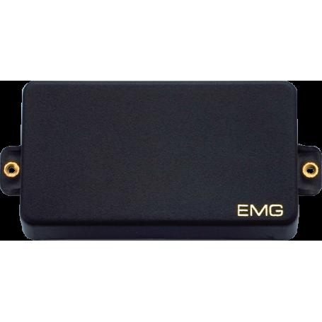 EMG 81 - Black (55137)