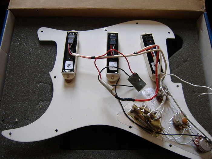 DIAGRAM] Strat Gilmour Emg Wiring Diagram FULL Version HD Quality Wiring  Diagram - ATLANTAELECTRICALWIRING.AQUAPRICE.FRaquaprice.fr