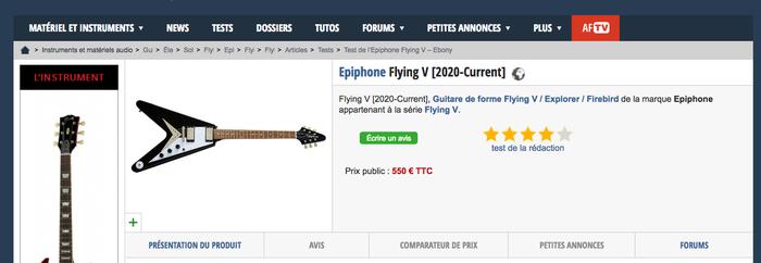 https://medias.audiofanzine.com/images/thumbs3/epiphone-flying-v-2020-current-3099051.png