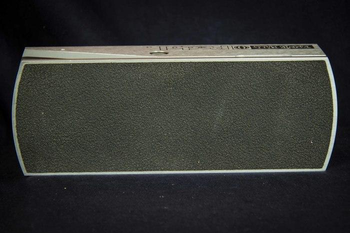 sans titre 17012018  MG 9656