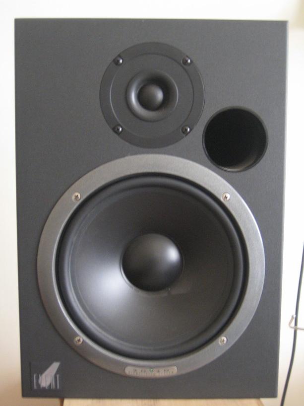 event electronics 20 20 bas v2 image 96982 audiofanzine. Black Bedroom Furniture Sets. Home Design Ideas
