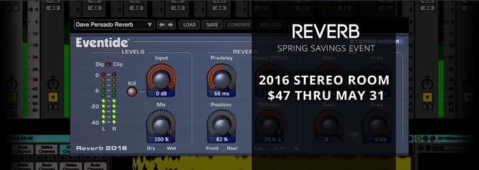 https://medias.audiofanzine.com/images/thumbs3/eventide-reverb-2016-stereo-room-1794152.jpg