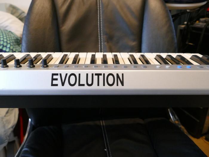 Evolution mk-249c2 unTIL BEN images
