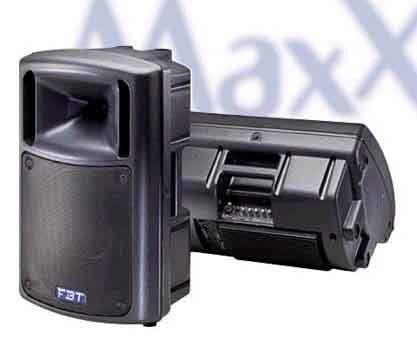 FBT MAXX 4A (58149)