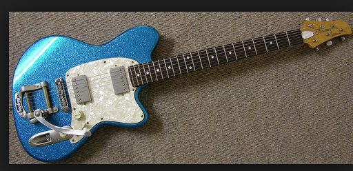 https://medias.audiofanzine.com/images/thumbs3/fender-2018-limited-edition-jazz-tele-2265865.png