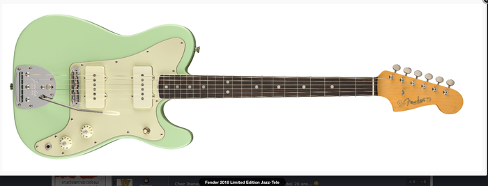https://medias.audiofanzine.com/images/thumbs3/fender-2018-limited-edition-jazz-tele-2265869.png