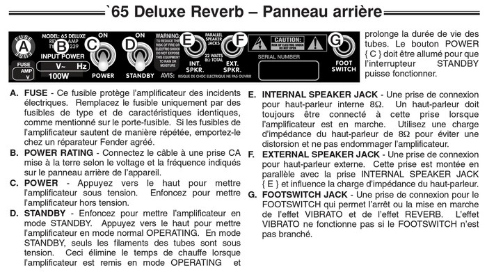 https://medias.audiofanzine.com/images/thumbs3/fender-65-deluxe-reverb-1993-current-3229443.jpg