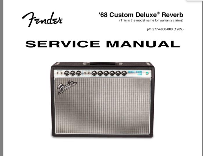 https://medias.audiofanzine.com/images/thumbs3/fender-68-custom-deluxe-reverb-3055717.png
