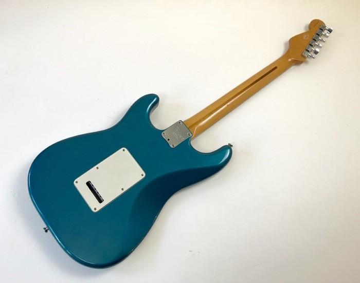 Fender American Standard Stratocaster [1986-2000] (54763)