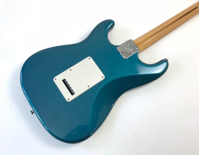 Fender American Standard Stratocaster [1986-2000] (59559)