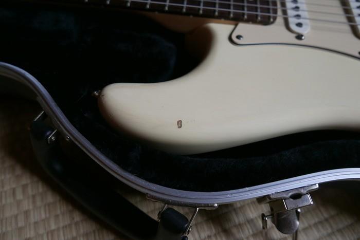 Washburn HB30 (92566)