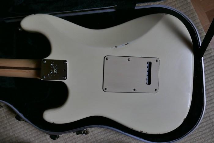 Washburn HB35 (85442)