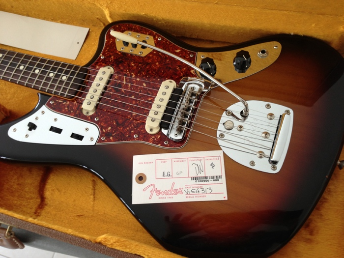 fender blacktop stratocaster hh wiring diagram images fender american vintage 62 precision bass pictures to pin