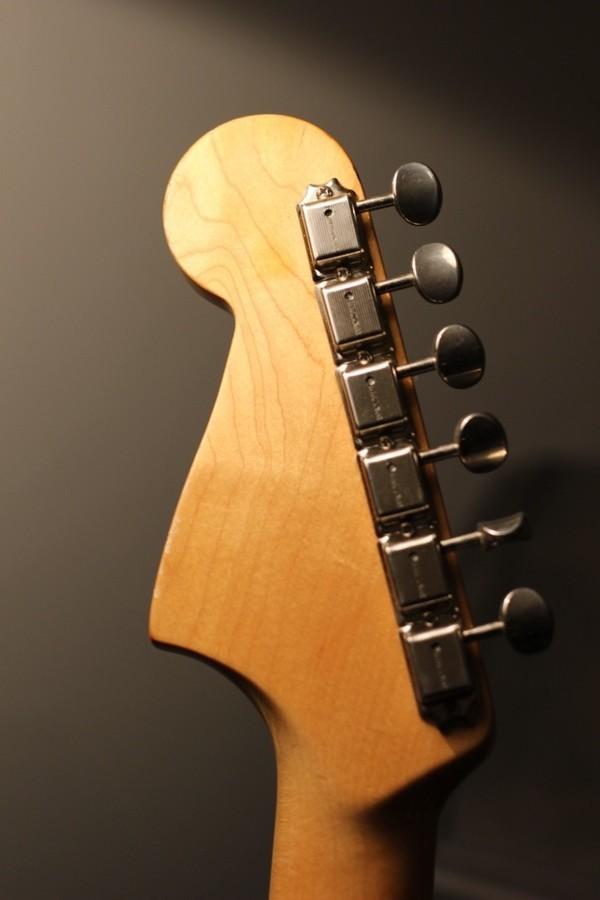 Fender American Vintage '65 Jazzmaster (35393)