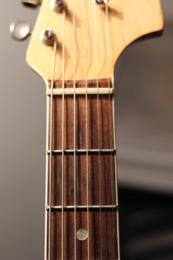 Fender American Vintage '65 Jazzmaster (68818)
