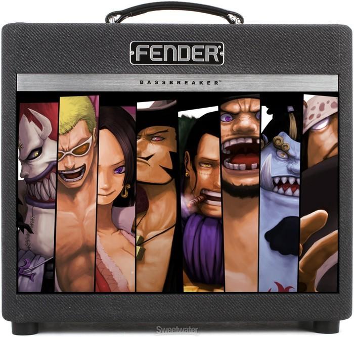 https://medias.audiofanzine.com/images/thumbs3/fender-bassbreaker-15-combo-3033632.jpg
