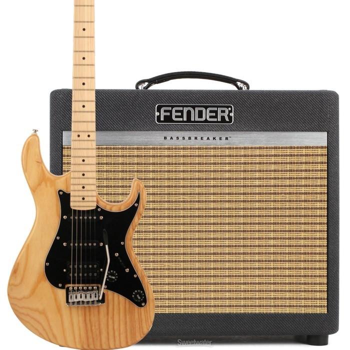 https://medias.audiofanzine.com/images/thumbs3/fender-bassbreaker-15-combo-3059562.jpg