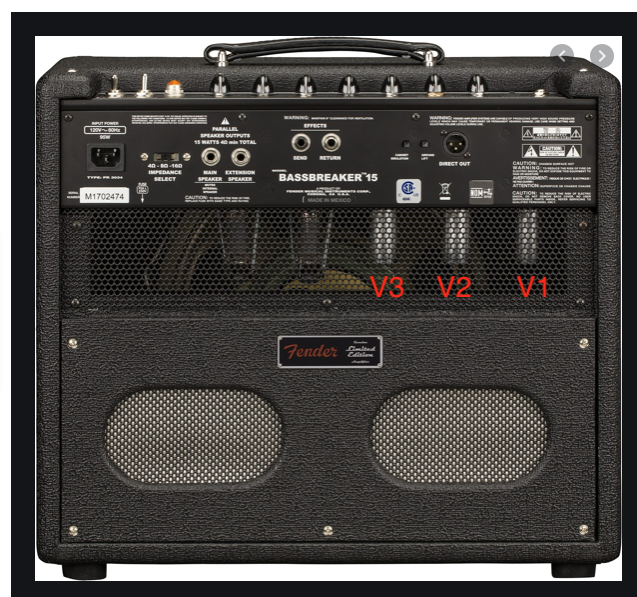https://medias.audiofanzine.com/images/thumbs3/fender-bassbreaker-15-combo-3497613.png
