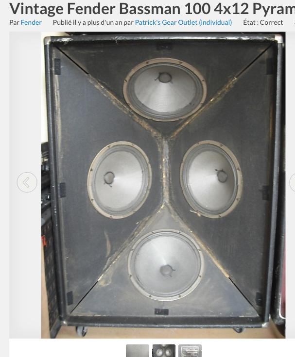 https://medias.audiofanzine.com/images/thumbs3/fender-bassman-100-4x12-silverface-2512615.png