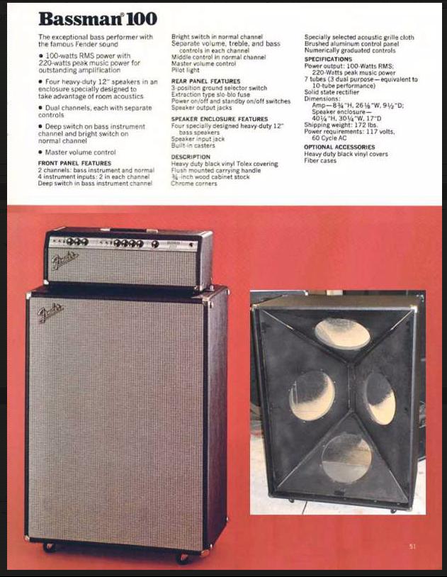 https://medias.audiofanzine.com/images/thumbs3/fender-bassman-100-4x12-silverface-2512619.png