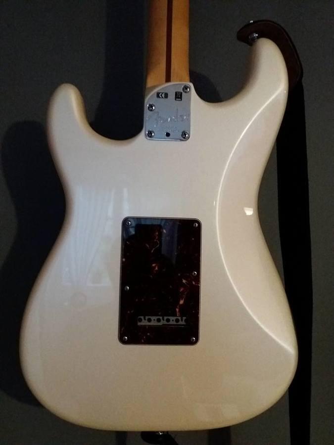 Fender Classic Player Baja Telecaster (96727)